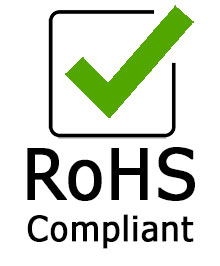 RoHS Conversion Services